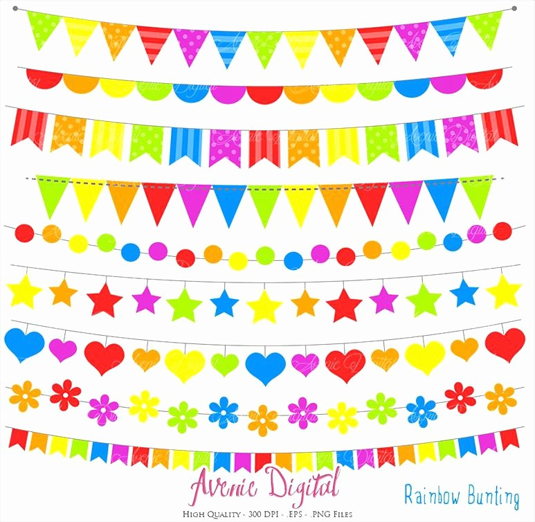 Birthday Banner Templates Free Download Unique Happy Birthday Banner with Balloons Free Vector Poster