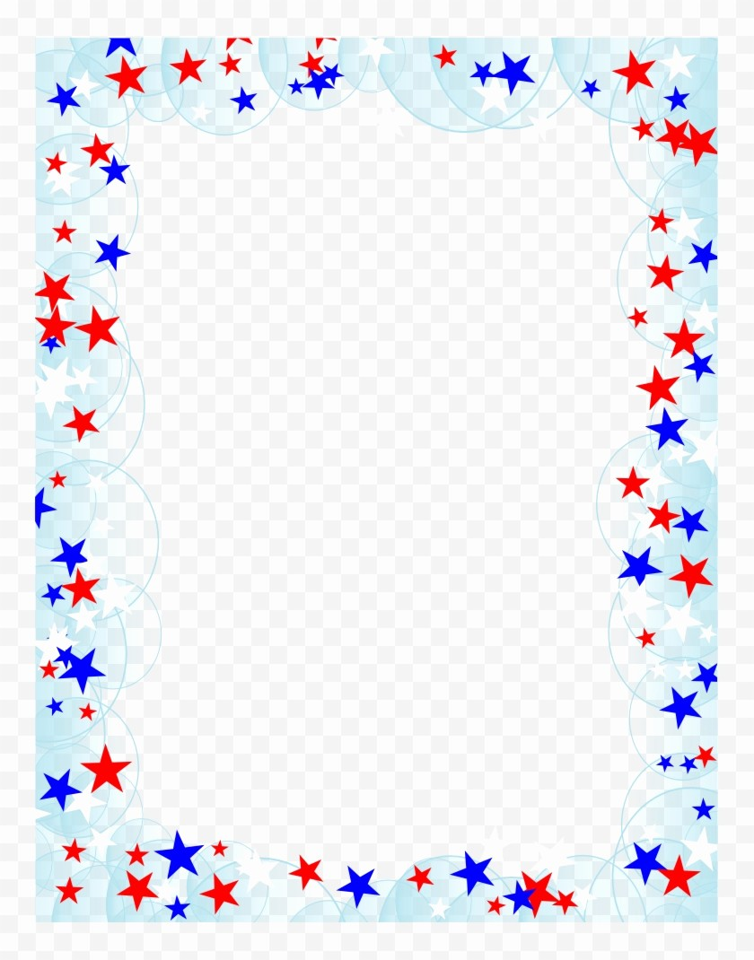 Birthday Borders for Microsoft Word Awesome Free Borders and Clip Art Word Birthday Border Free