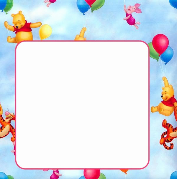 Birthday Borders for Microsoft Word New 1000 Images About Cool Word Backgrounds On Pinterest