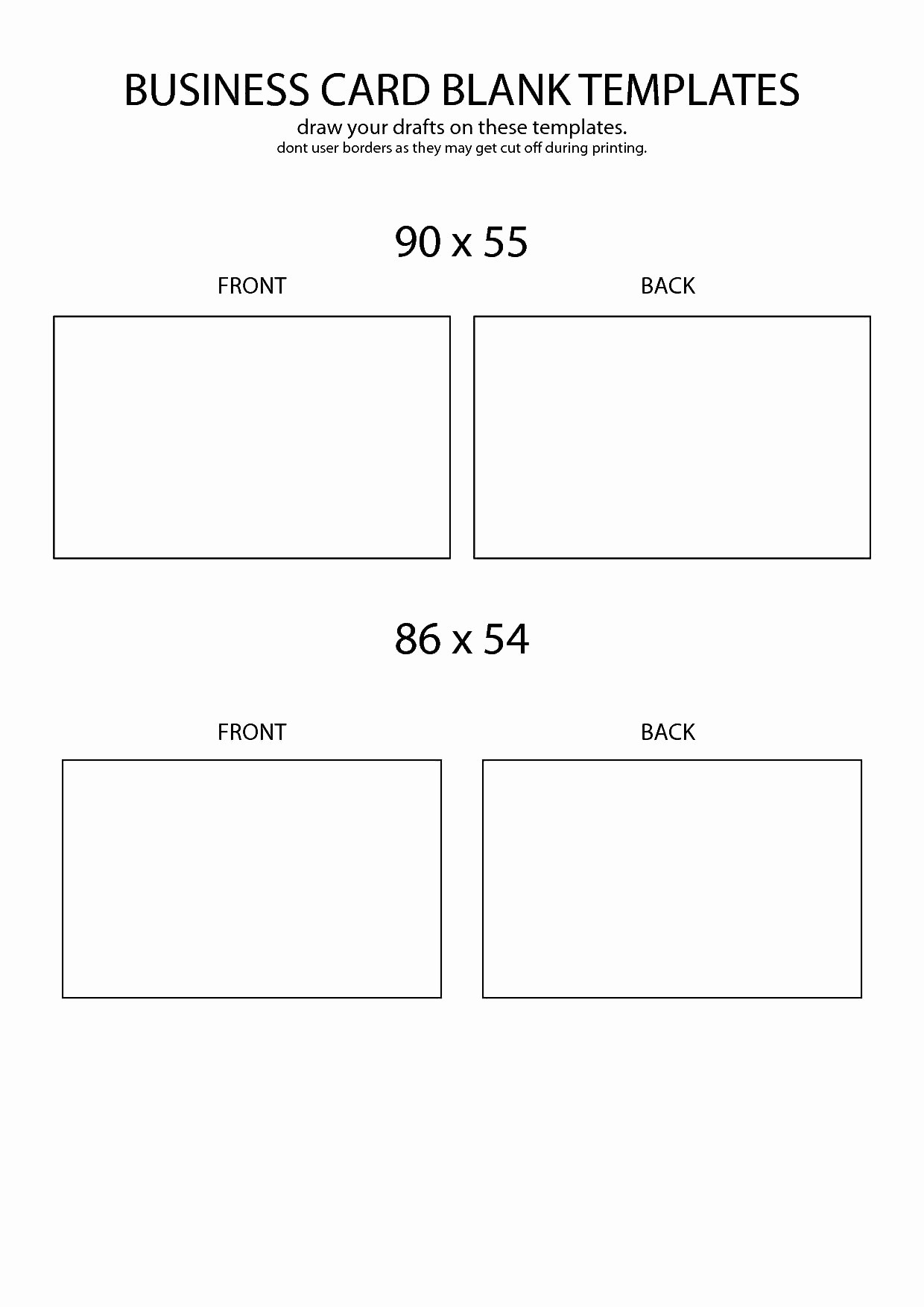 Birthday Card Template for Word Awesome Blank Greeting Card Template Word Portablegasgrillweber