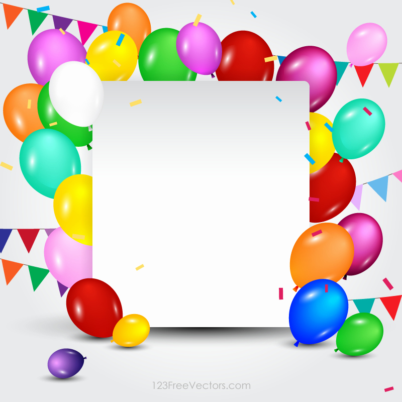 Birthday Card Template for Word Elegant Happy Birthday Card Template