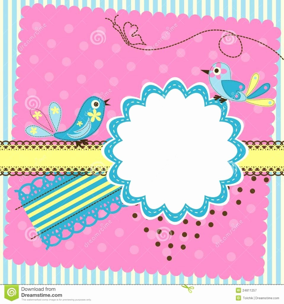 Birthday Card Template for Word Lovely Birthday Card Template Word Intended for Ucwords] – Card