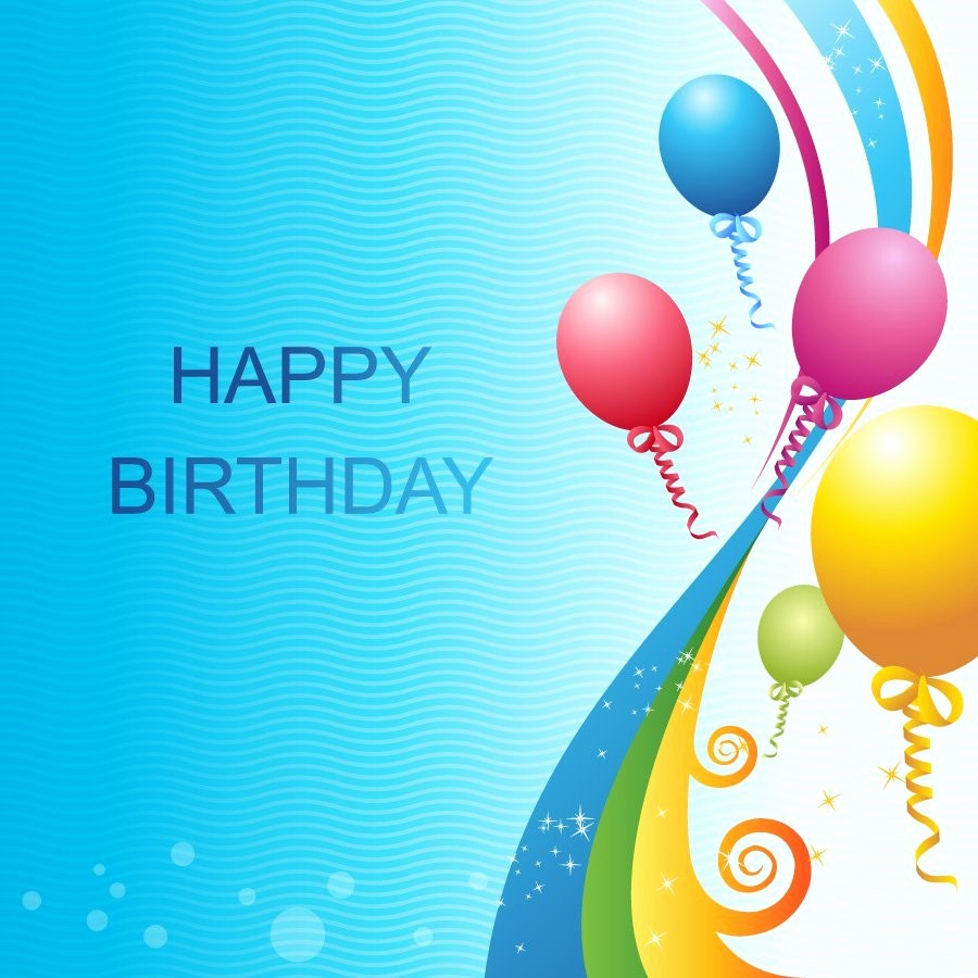 Birthday Card Template for Word New 40 Free Birthday Card Templates Template Lab