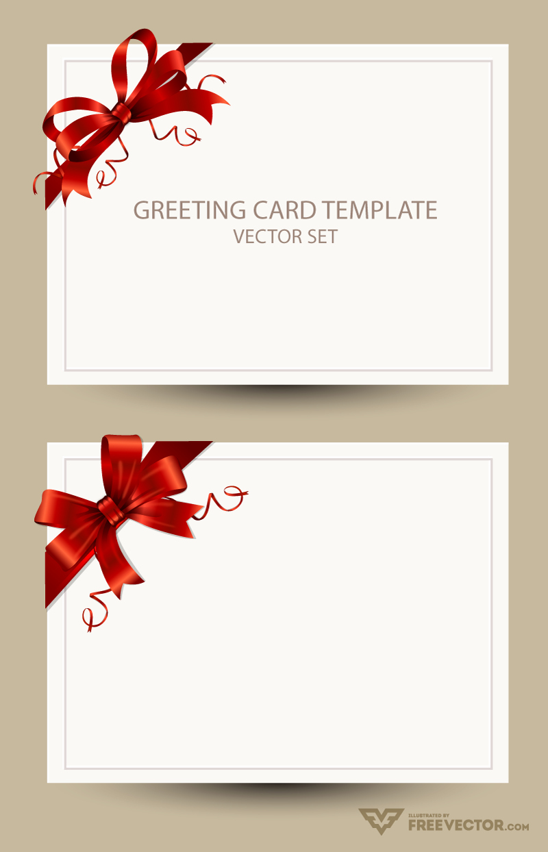 Birthday Card Template for Word New Template Greeting Card Template