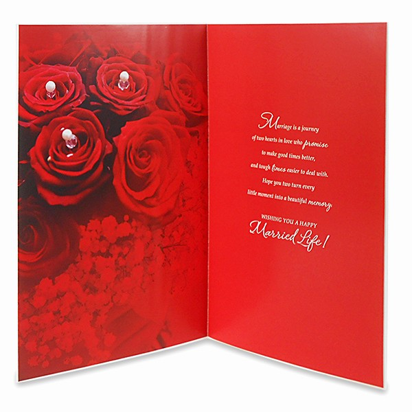 Birthday Card Template with Photo Elegant 14 Greeting Card Templates Excel Pdf formats