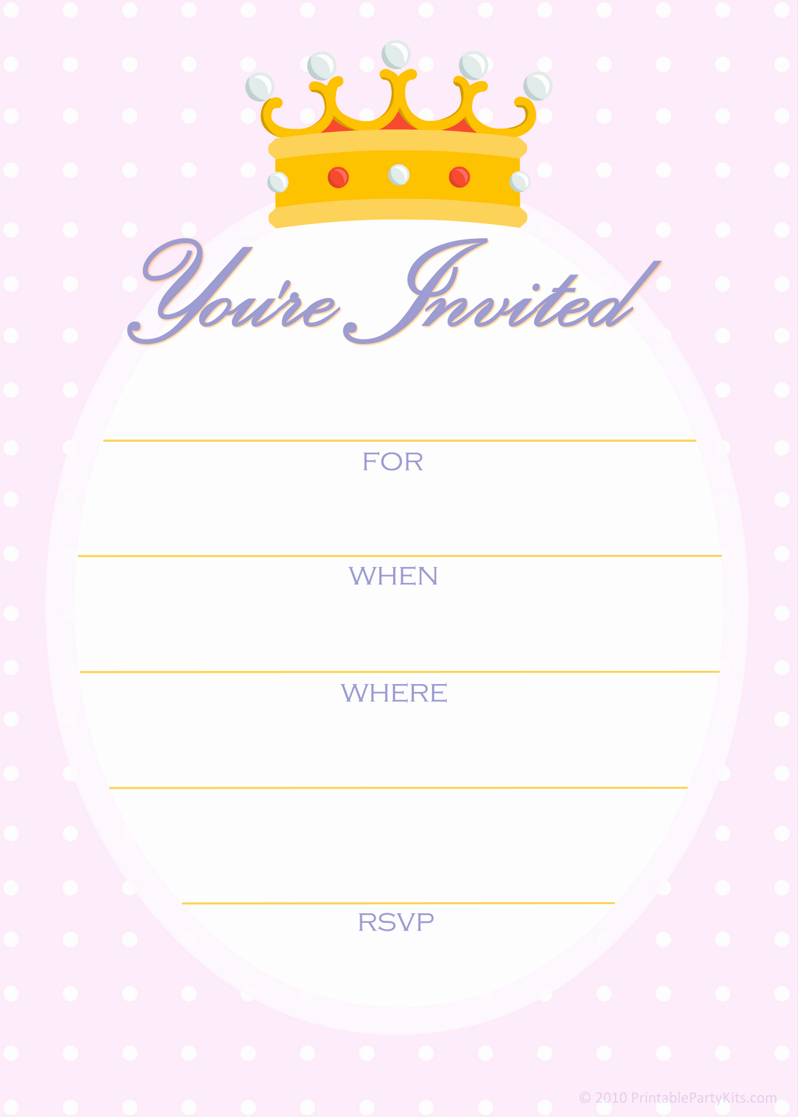 Birthday Invitation Card Template Free Best Of Free Printable Golden Unicorn Birthday Invitation Template
