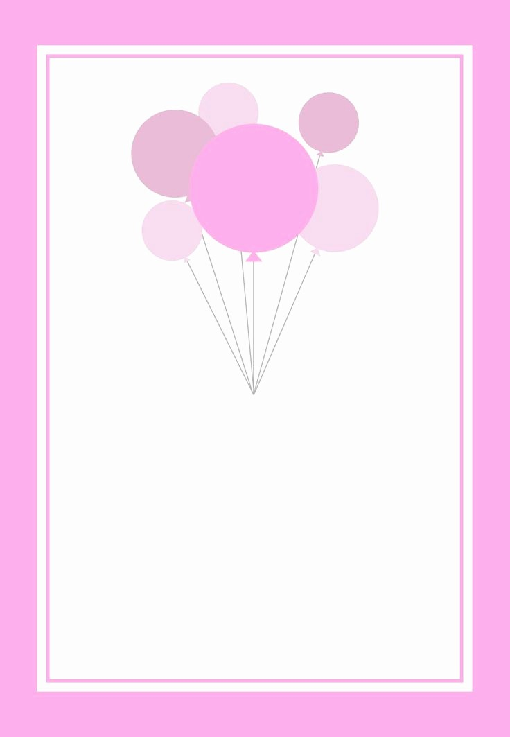 Birthday Invitation Card Template Free Fresh 83 Best Images About Birthday Invitation Templates On