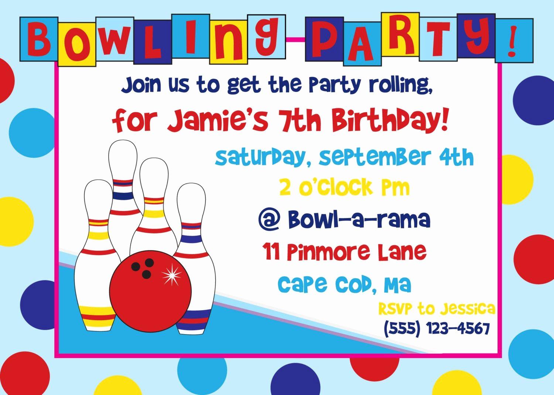Birthday Invitation Card Template Free Luxury Birthday Invitations Childrens Birthday Party Invites