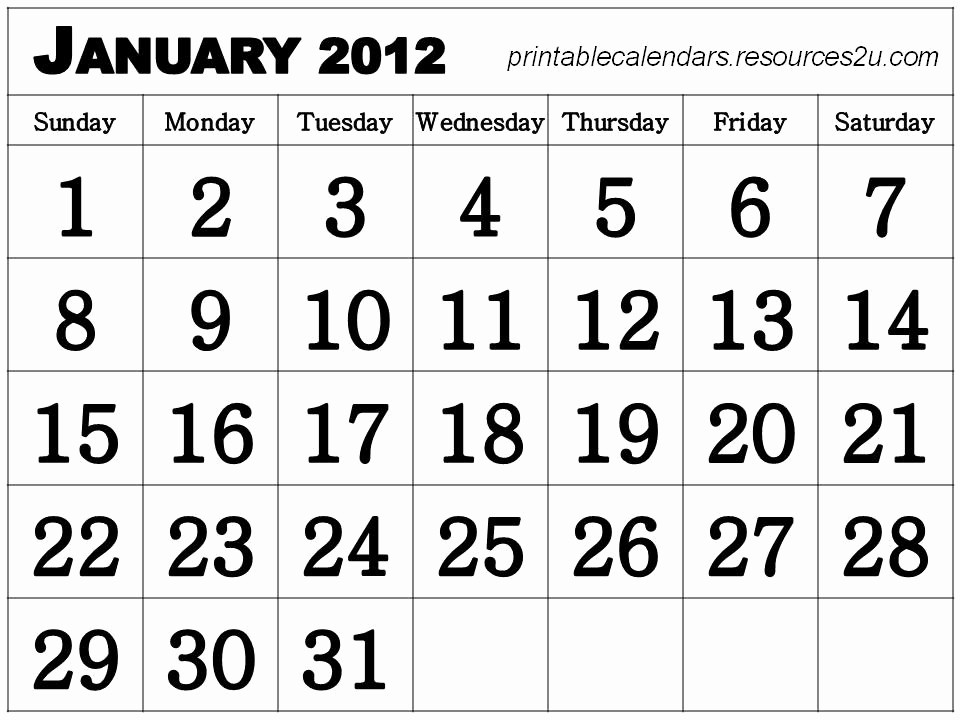 "Black and White Calendar Template Awesome Search Results for ""black and White Calendar Template Page"