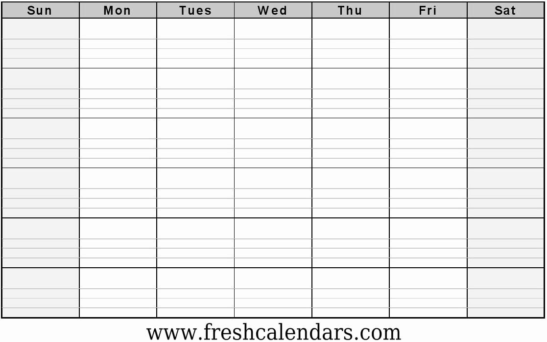 Black and White Calendar Template Luxury Print May Calendar 2018 Template Black and White Free