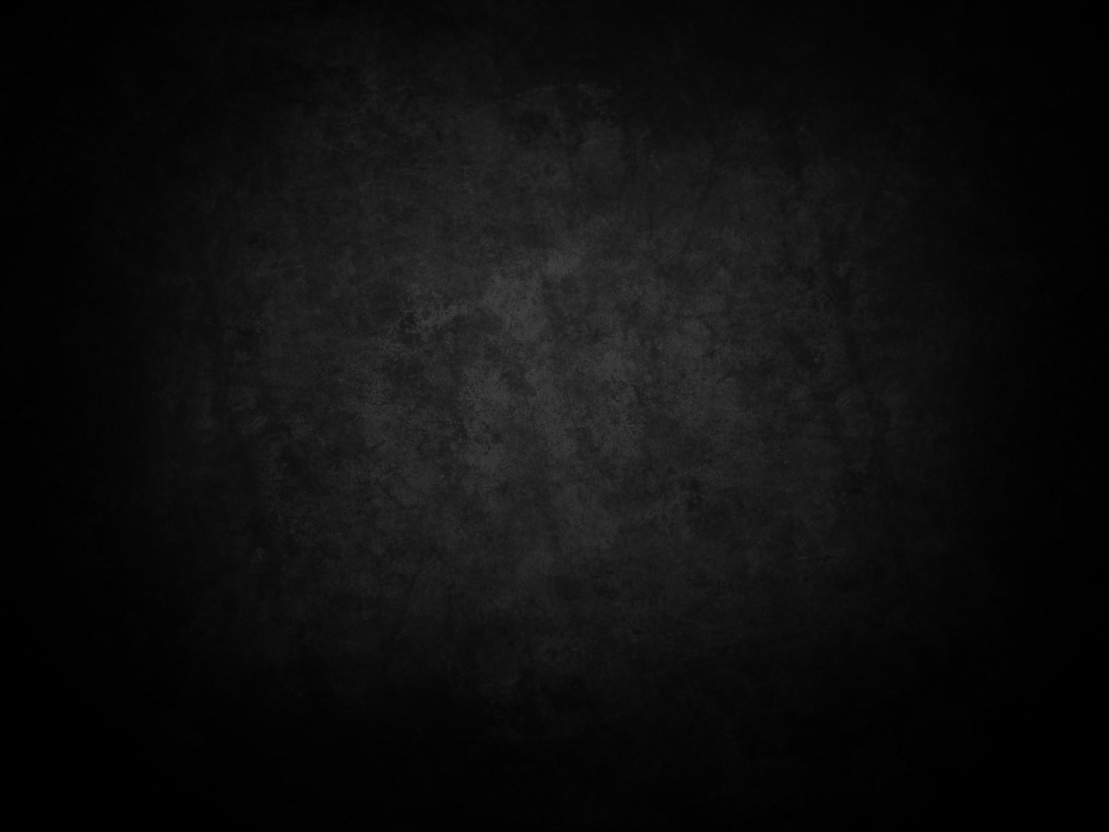 Black and White Powerpoint Template Elegant صور وخلفيات سوداء سادة للتصميم – موقع حصري
