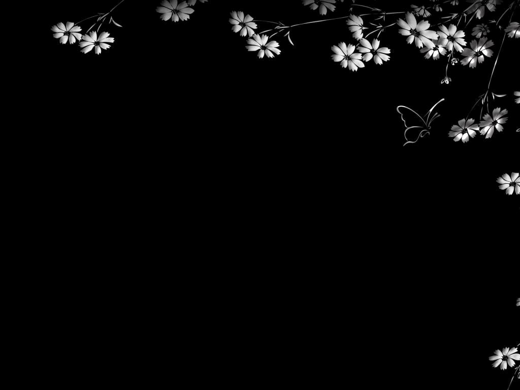 Black and White Powerpoint Template Inspirational Black Powerpoint Background Wallpaper Hd