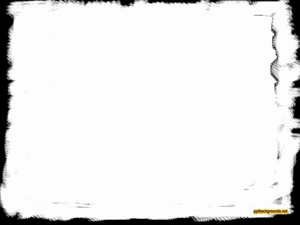 Black and White Powerpoint Template Lovely Powerpoint Background Black and White Clipart Best