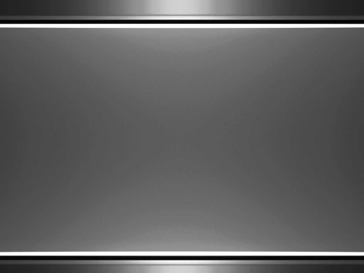 Black and White Powerpoint Template Luxury Abstract Black and White Backgrounds for Powerpoint