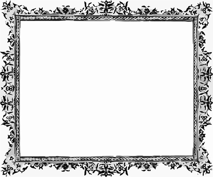 Black and White Powerpoint Template New 38 Free Powerpoint Backgrounds