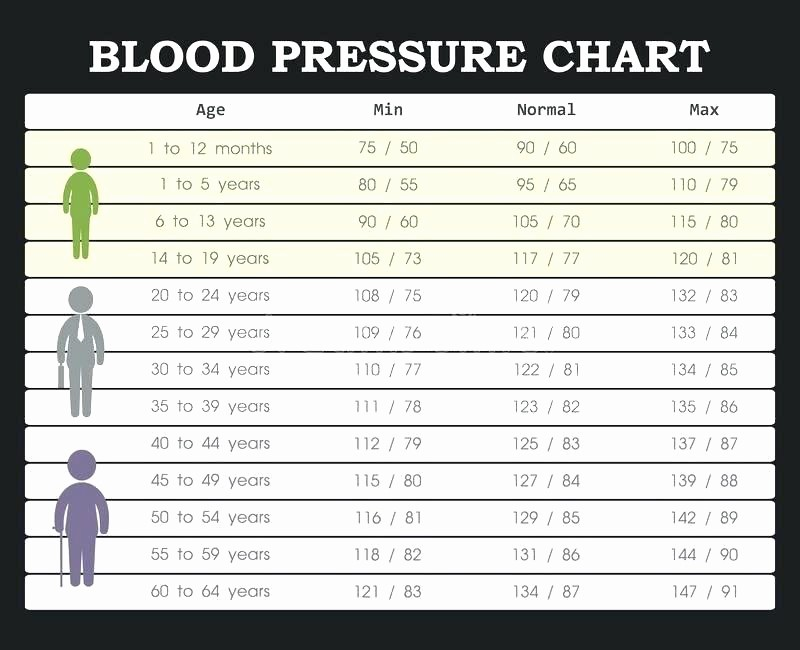 Blank Blood Pressure Tracking Chart Elegant Printable Blood Pressure Log Template Diary Tracking Chart
