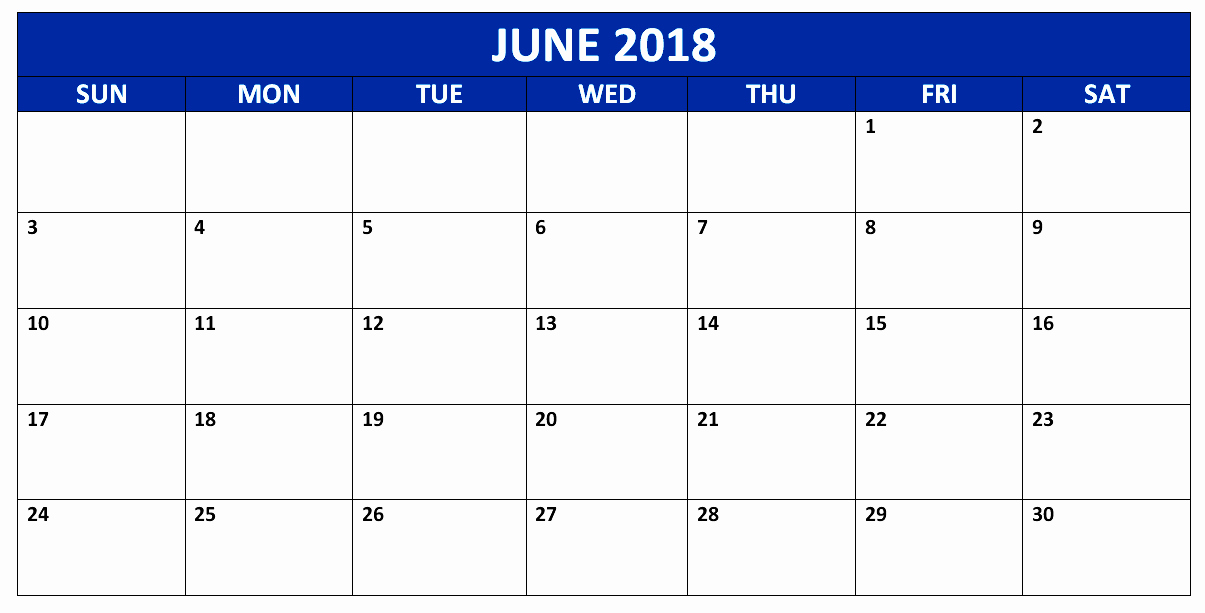 Blank Calendar to Type On Fresh July 2017 Calendar that You Can Type Takvim Kalender Hd