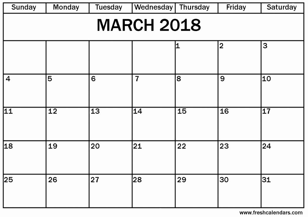 Blank Calendar to Type On Inspirational Type Calendar Template Printable Calendar 2015 Monthly