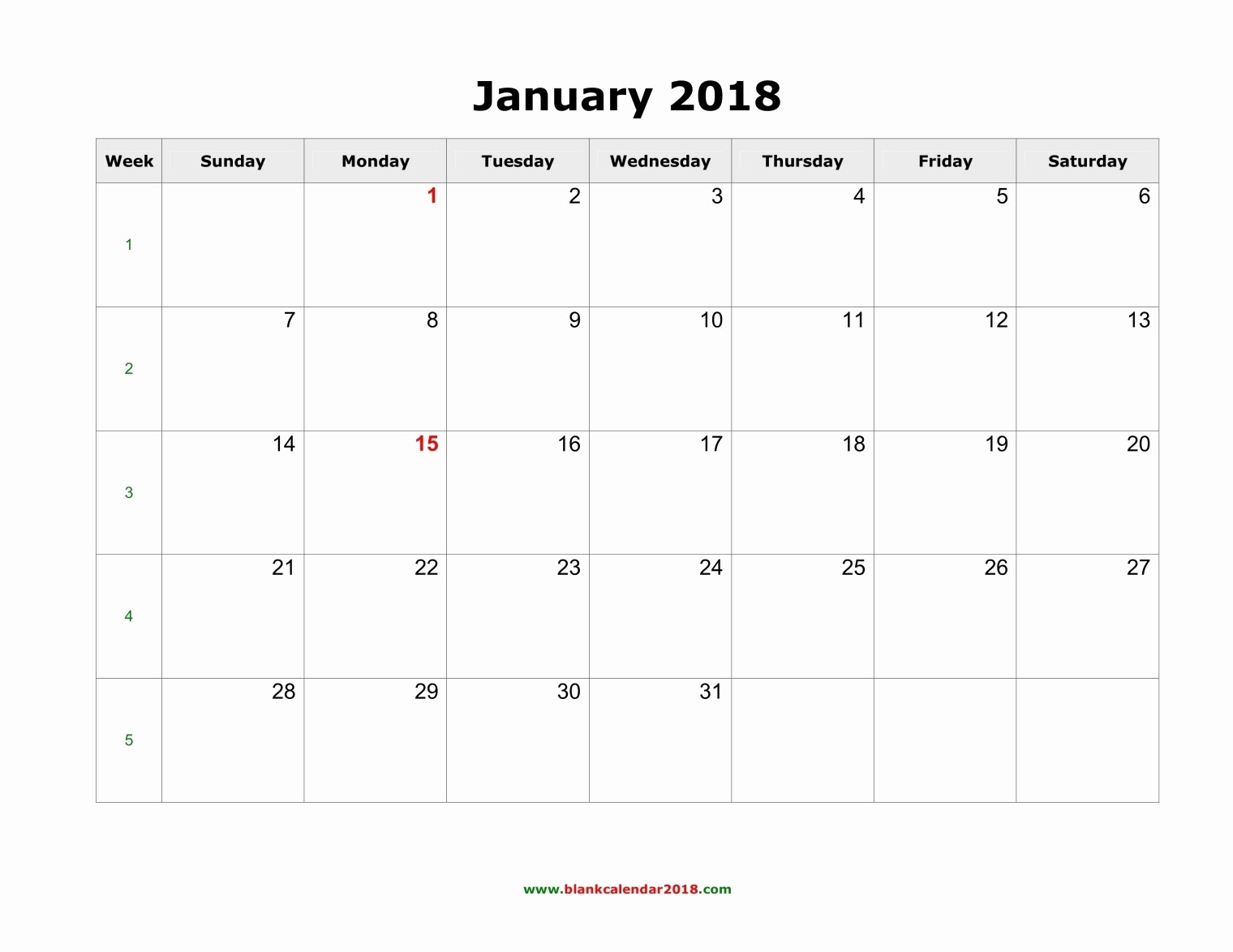 Blank Calendar to Type On New April 2017 Printable Calendar Templates Free Ripping Blank