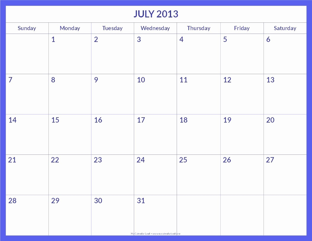 Blank Calendar to Type On Unique 2015 Able Calendars You Can Type In