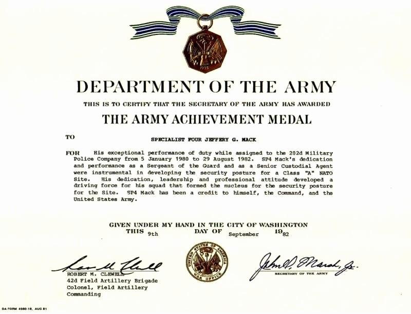 Blank Certificate Of Achievement Template Best Of Blank Aam Certificate In