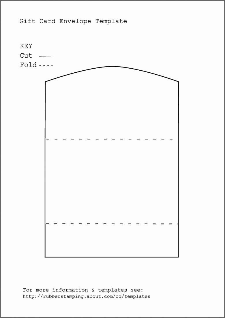 Blank Certificate Templates for Word Lovely New Fillable Blank Check Template Word
