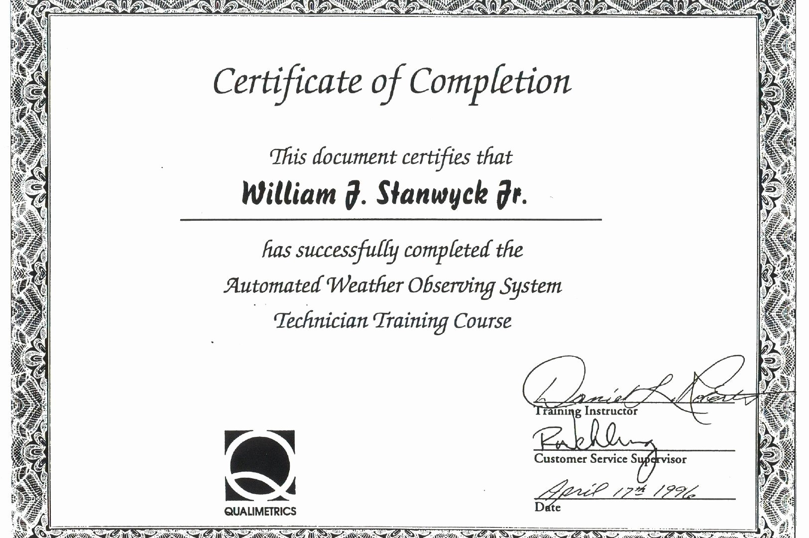 Blank Certificate Templates for Word New Blank Certificates Template Pletion Templates