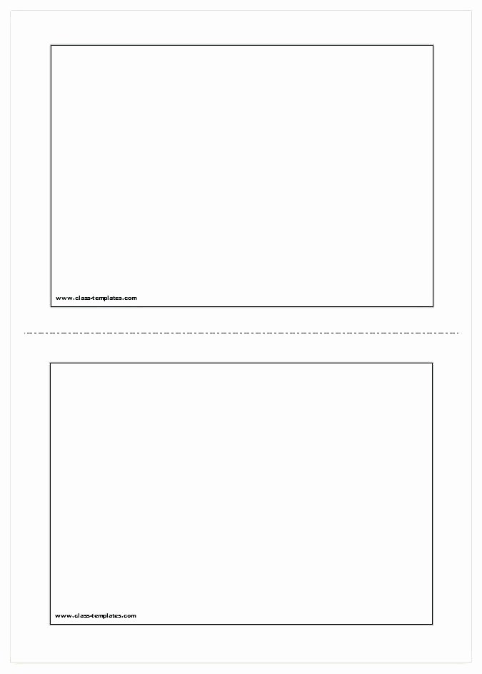 Blank Flashcard Template Microsoft Word Awesome Blank Playing Card Template Deck Cards Box Example Pdf