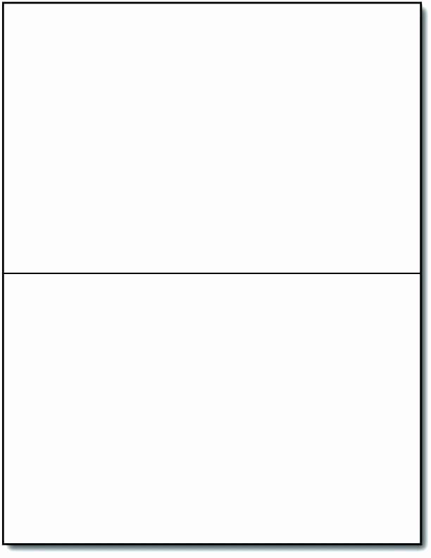 Blank Flashcard Template Microsoft Word Beautiful Blank Flashcard Template Microsoft Word Flashcards Flash