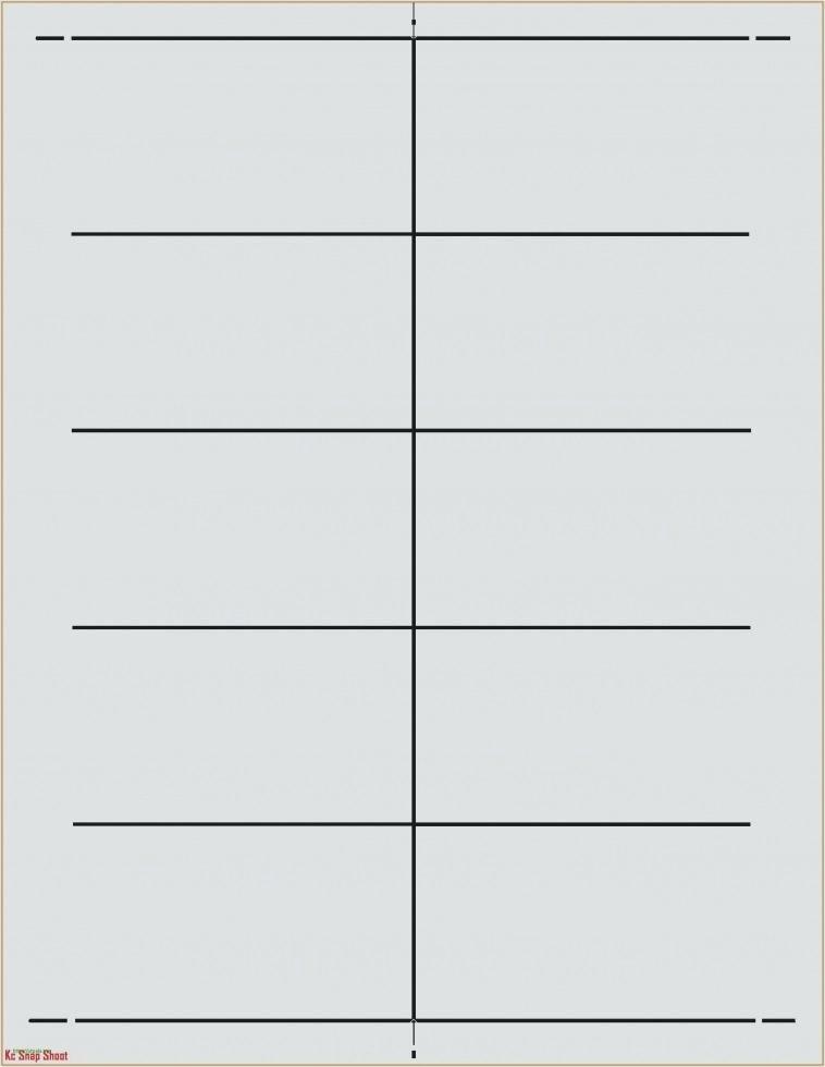 Blank Flashcard Template Microsoft Word Beautiful Ms Word Business Card Template Blank Flashcard Template