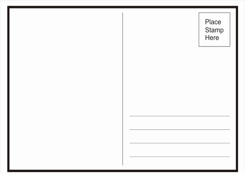 Blank Flashcard Template Microsoft Word Beautiful X Vocabulary Flash Card Template Card Template Word