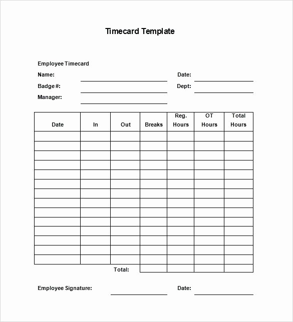 Blank Flashcard Template Microsoft Word Elegant Blank Flashcard Template Microsoft Word Flashcards Flash