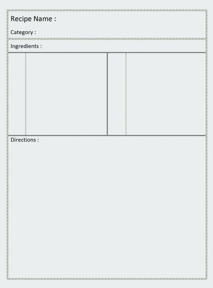 Blank Flashcard Template Microsoft Word Lovely Flash Card Template for Mac Free – Spitznasfo
