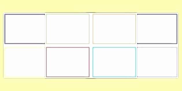 Blank Flashcard Template Microsoft Word Luxury Blank Flash Card Template Free Templates Printable Cards