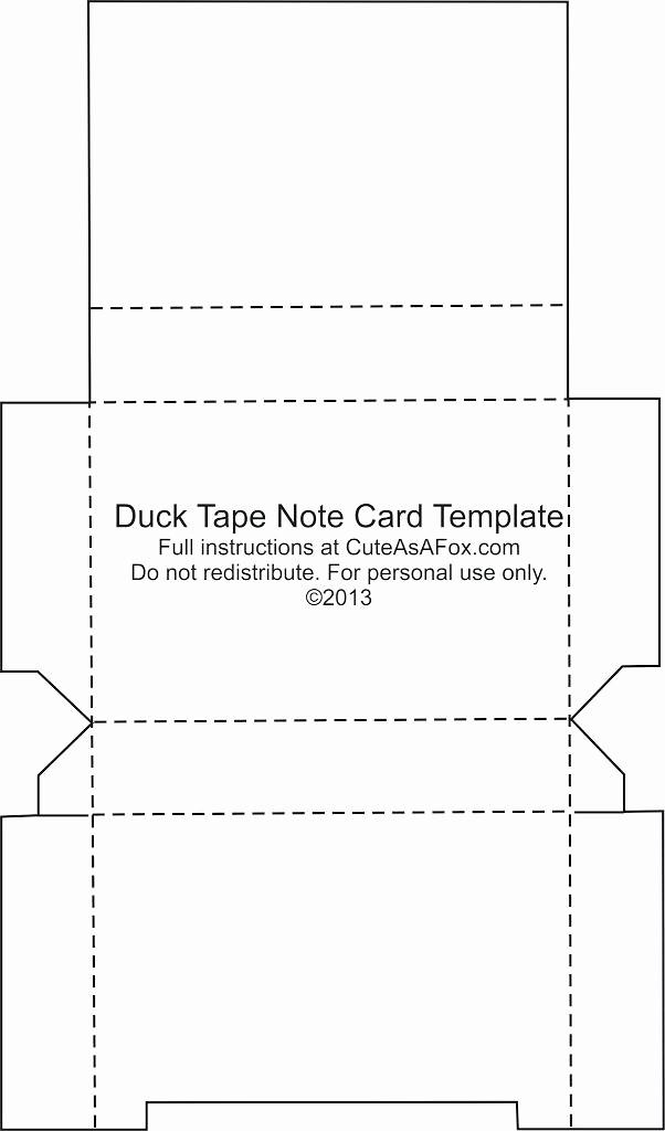 Blank Flashcard Template Microsoft Word New Blank Flashcard Template Microsoft Word Flashcards Flash