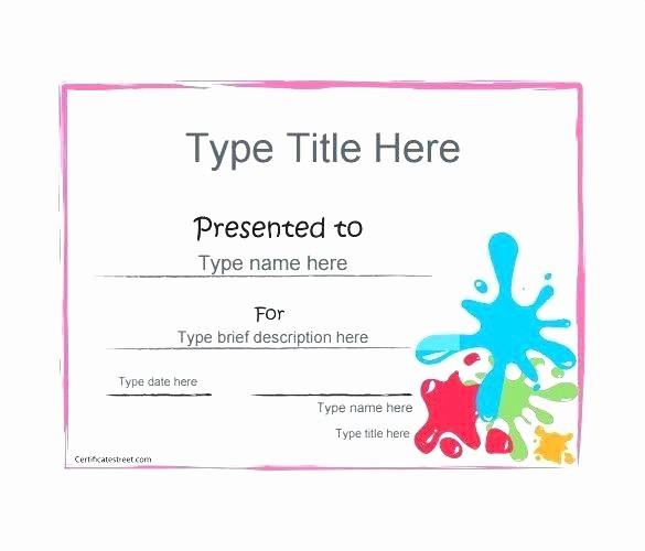 Blank Gift Tag Template Word Awesome Free Tag Templatesinspirational Blank T Tag Template