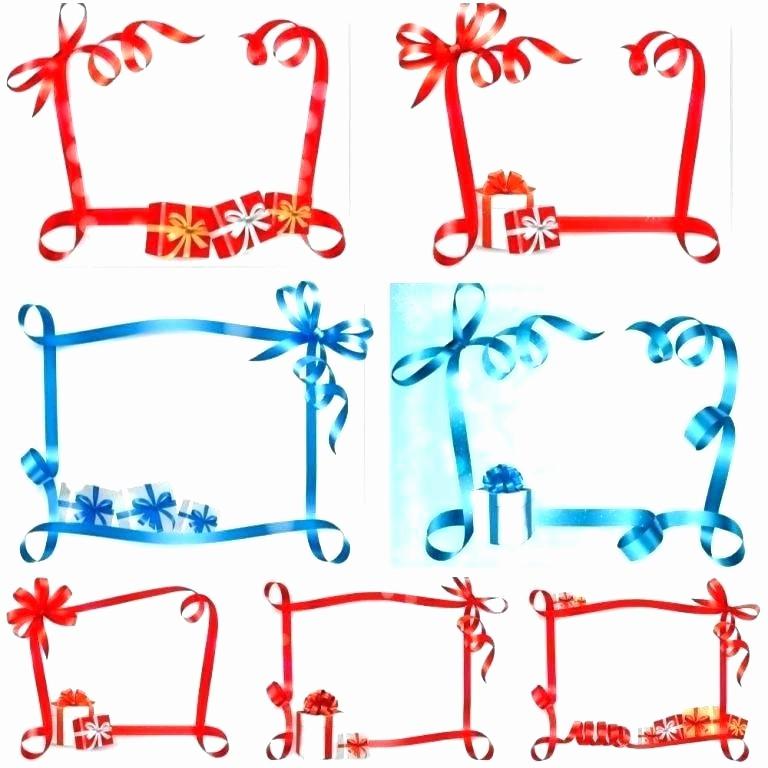 Blank Gift Tag Template Word Luxury Blank Christmas Gift Tag Template Free Printable Blank