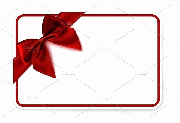 Blank Gift Tag Template Word New Gift Template Free Printable Christmas Tag Templates for