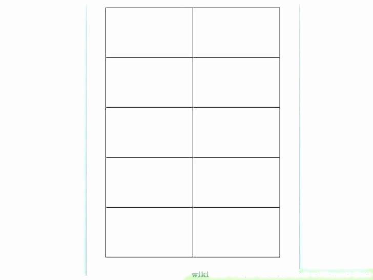 Blank Half Fold Card Template Awesome Free Blank Greeting Card Templates Free Printable Blank