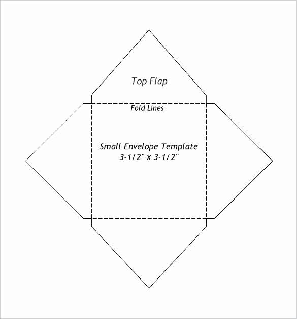 Blank Half Fold Card Template Awesome Half Fold Envelope theminecraftserver Best Resume