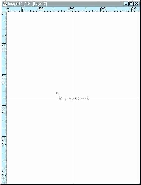 Blank Half Fold Card Template Best Of Blank Greeting Card Template Word Half Fold Brochure