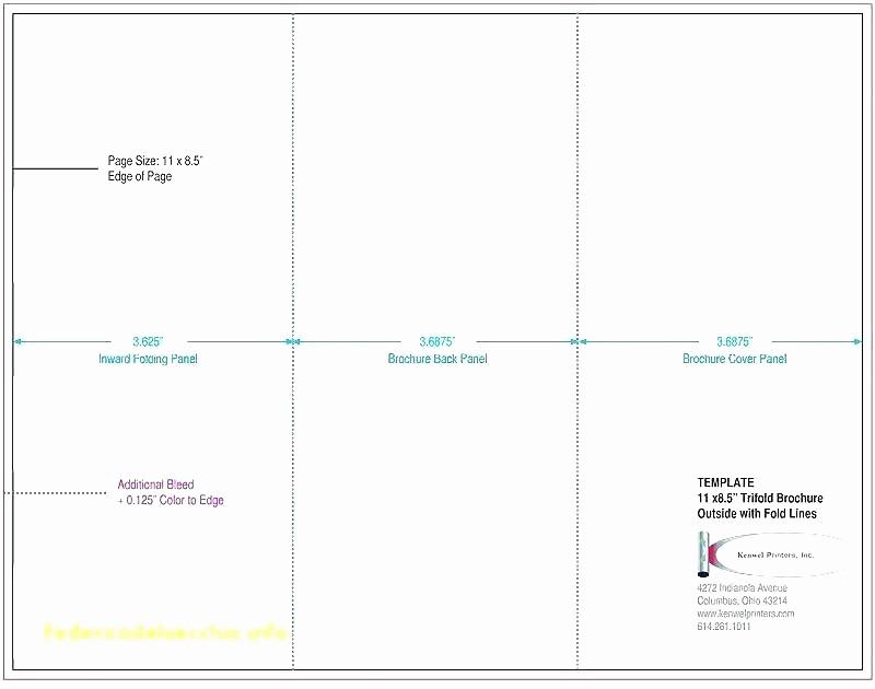 Blank Half Fold Card Template Lovely Foldable Card Template