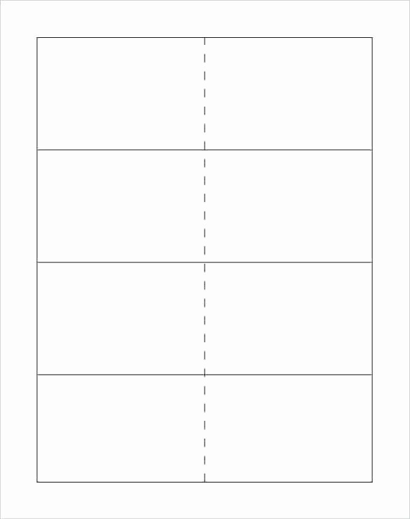 Blank Half Fold Card Template New X A Next Image Wallpaper Blank Greeting Card Template