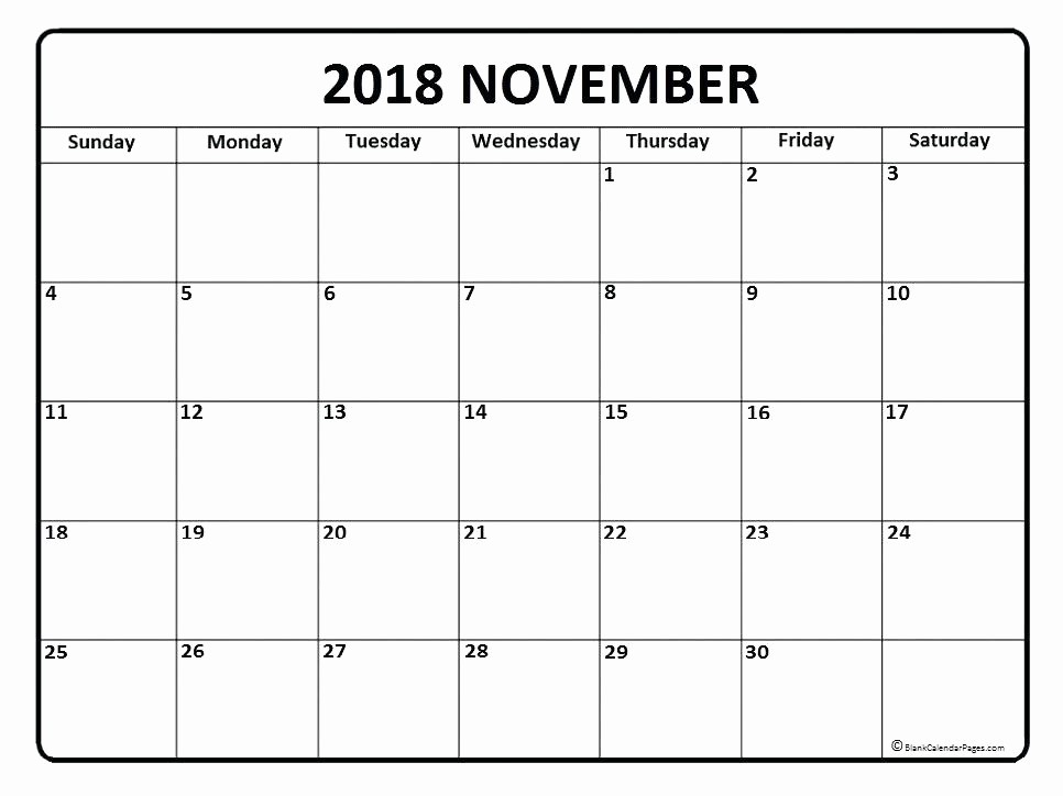 Blank Monday Through Friday Calendar Luxury Blank Calendar Template Monday Through Friday Templates