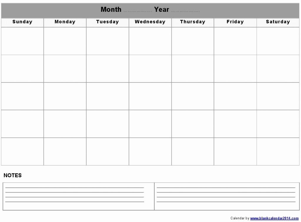 Blank Monthly Calendar 2017 Printable Luxury Weekly Calendar Template 2017