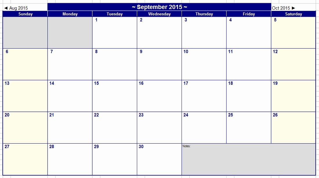 Blank Monthly Calendar Template Word Best Of 20 Microsoft Blank Calendar Template Microsoft