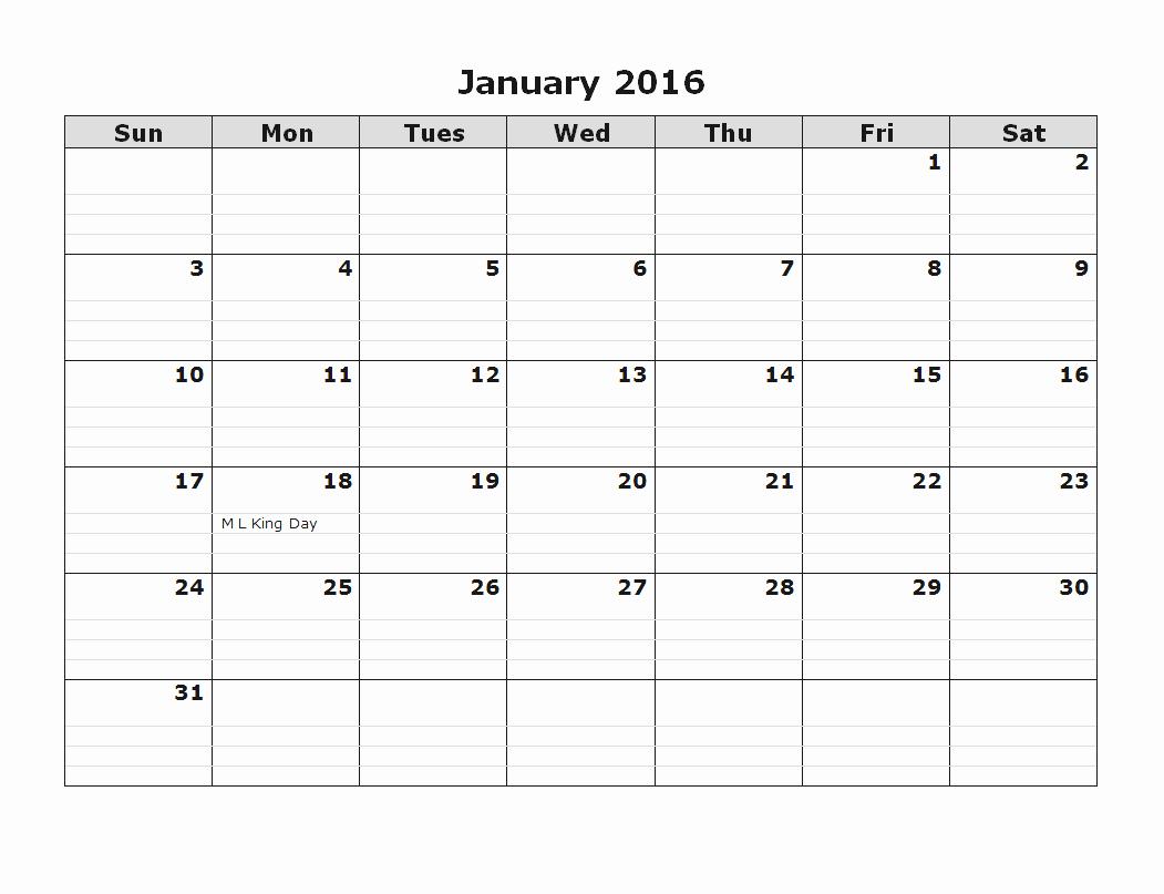 Blank Monthly Calendar Template Word Best Of Blank Monthly Calendar Template Word Mughals