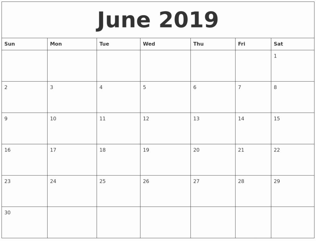 Blank Monthly Calendar Template Word Inspirational Blank Monthly Calendar Template Word