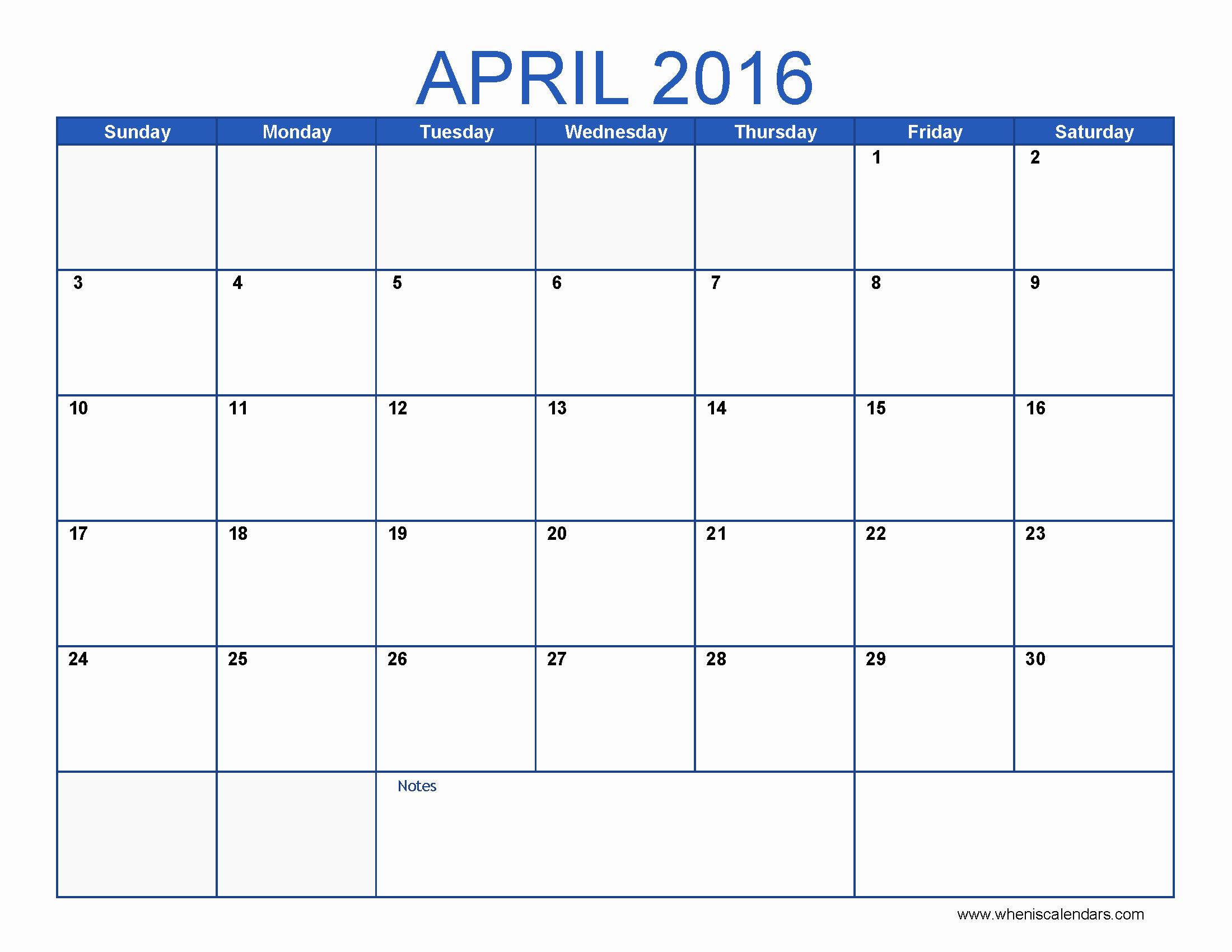 Blank Monthly Calendar Template Word New Blank Monthly Calendar Template Word Mughals