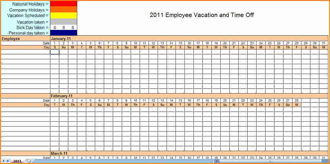 Blank Monthly Work Schedule Template Inspirational Blank Monthly Employee Schedule Template Templates